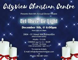 let there be light theater locations let there be light 105 9 shinefm