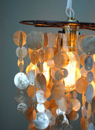 arrangement how to make a pendant light from a mason jar