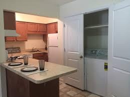 kitchen design newport news va forrest pines apartments townhomes rentals newport news va