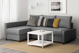 Chaise Beds Sofa Beds Futons Ikea Bed With Chaise Backabro Longue Hylte White