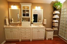 bathroom remodeling designs bathroom remodeling ideas relaxing top bathroom