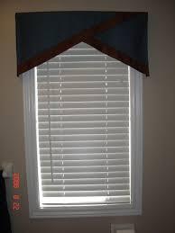 kitchen window treatments modern kitchen style kitchen window treatment ideas curtains for white