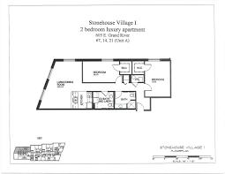 8 unit apartment floor plans page title loft unit 2 floor plan 8 15 22 3 9 16 23 4 11 18 25