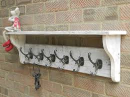 260 best hook rail images on pinterest wall hooks entryway and