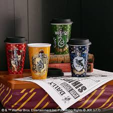 harry potter home decor this harry potter home decor collection will turn your kids rooms