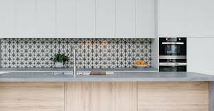 how to clean matte finish kitchen cabinets gloss vs matte kitchen cabinets the pros and cons
