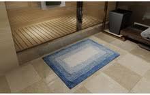 popular green floor mat buy cheap green floor mat lots from china