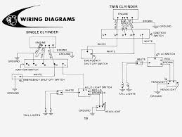 71 arctic catpuma 399 wiring diagram diagram wiring diagrams for