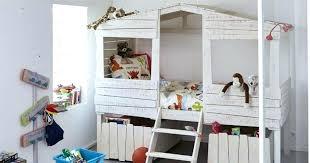 conforama chambre enfants lit bebe alinea chambre enfant alinea chambre complete bebe alinea