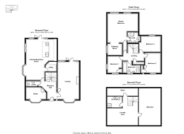 sle house plans sle house plans 28 images sle floor plan of a restaurant