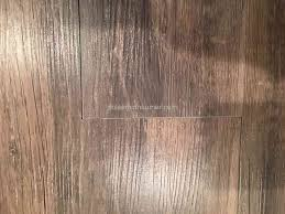 Shaw Flooring Laminate 4 Shaw Floors Vinyl Flooring Reviews And Complaints Pissed Consumer