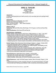 Job Coach Resume Survey Of Accounting Homework Essay On Classical Conditioning