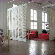 Pvc Room Divider by Pvc Room Divider Ideas Home Design Ideas