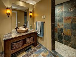 master bathroom lecy brothers homes