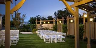 buena park community center weddings get prices for wedding venues