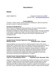 sample resume skills how to write a resume skills section resume