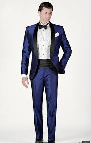 suits for a wedding popular 2015 groom wedding suit for a formal suit blue