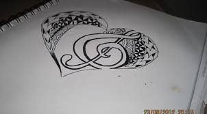 polynesian tattoo designs archives tattoou