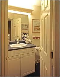 Cheap Bathroom Vanities With Sink Bathroom In Stock Vanity Cabinets 5 Foot Bathroom Vanity Sink