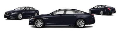 jaguar cars 2016 2016 jaguar xj r sport 4dr sedan research groovecar