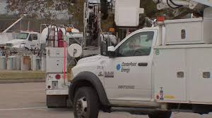 Reliant Power Outage Map Power Outage Abc13 Com