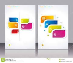 113 best brochure design images on pinterest brochure design