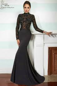 belks dresses evening dresses black formal dresses for kzdress