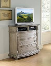 Bedroom Furniture White Washed Homelegance 1394n Palace Ii White Wash Bedroom Set On Sale