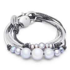 bracelet necklace images Wear as a bracelet or a necklace lizzy james jpg