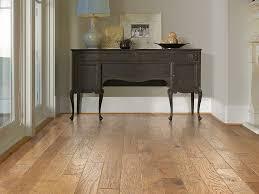 Wood Flooring Laminate Flooring Department C U0026r Building Supply