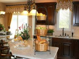 Designer Kitchen Curtains Contemporary Kitchen Curtains Eva Furniture