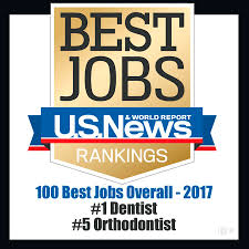 Orthodontic Assistant Jobs Latest News Archives Dr Magestro