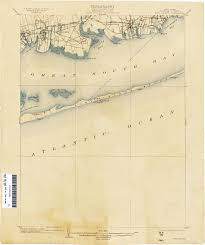 Purchase Ny Map New York Topographic Maps Perry Castañeda Map Collection Ut
