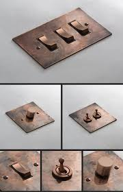 Kitchen Light Switches Best 25 Light Switches Ideas On Pinterest 重庆幸运农场倍投方案