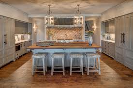 home builder design center jobs charlotte nc general contractor home builder charlotte boone nc andrew roby