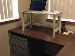 Stand Up Desk Kickstarter 55 Best Ergonomic Upgrade Desk U0026 Chair Images On Pinterest