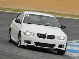 bmw 335is review 2011 bmw 335is coupe review