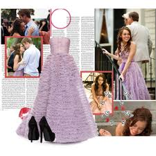 the last song wedding dress style miley cyrus in the last song polyvore
