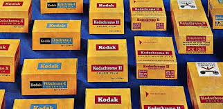 the last kodak moment the economist world news the rise and fall of kodak s moment university of cambridge