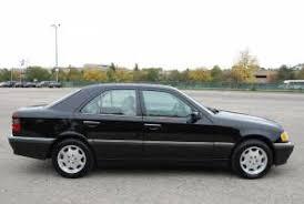2000 c class mercedes 2000 mercedes c class c230 kompressor 4d sedan only 63k
