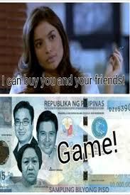 Napoles Meme - anne curtis memes go viral push com ph your ultimate showbiz hub