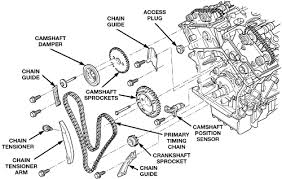 subaru legacy engine diagram subaru engine problems engine parts