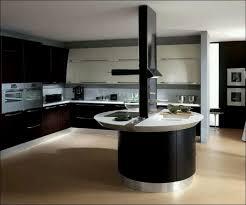 kitchen two tone kitchen cabinets kitchen craft cabinets kitchen