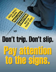 workplace safety posters archives page 2 of 6 skilven publications