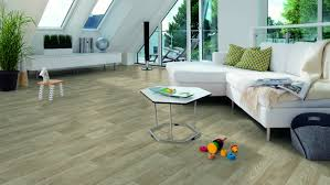 Laminate Flooring Tarkett Vinyl Rolls Exclusive 370 Elegance Tarkett