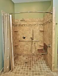 shower designs for bathrooms handicap accessible bathroom design ideas best home design