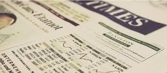 test d ingresso economia aziendale ripasso economia aziendale alpha test magazine