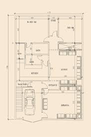 designer home plans 5 marla house plan 2 story new home plans in pakistan home decor