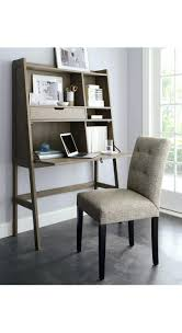 Crate And Barrel Office Chair Crate And Barrel Office Home Office Desks White 20 Stylish