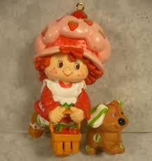 59 best strawberry shortcake images on strawberries